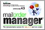 Freestyle Multichannel Order Manager 4