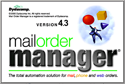 Freestyle Solutions Multichannel Order Manager v4