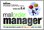 Freestyle Multichannel Order Manager 5