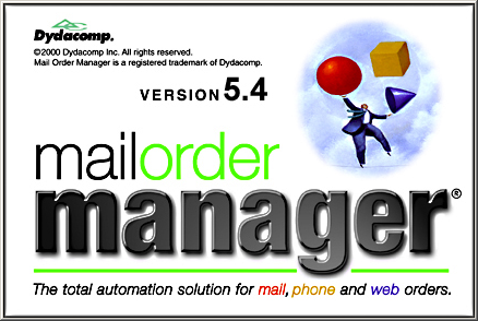 Freestyle Solutions Multichannel Order Manager v5