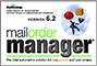 Freestyle Multichannel Order Manager 6