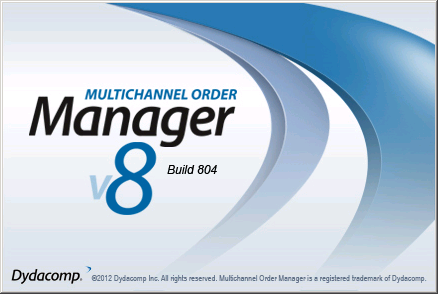 Freestyle Solutions Multichannel Order Manager v8