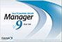 Freestyle Multichannel Order Manager 9