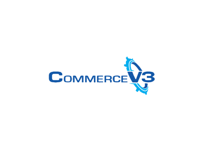 Commerce V3 Integration